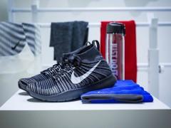 Nike 发布 2016 今夏季全新系列产品抢先预览!