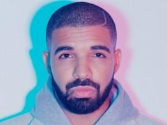 """毫无预警 ‧ Drake 在周一开设 """"Views From the 6"""" 纽约期限店铺"""
