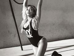 Beyoncé 也当起主理人!个人品牌 IVY PARK 正式发布