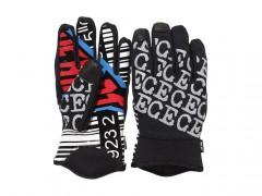 C.E. 2015 冬季 Ashram 手套发表