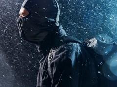 """服饰工艺的极致,鉴赏 maharishi 2015 秋冬""""Climate: Monsoon""""穿搭型录"""