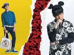 SMG x Disney 共同欢庆梦想的盛宴!STILL MOVING AFTER 90 YEARS(内含好康赠奖!!!)