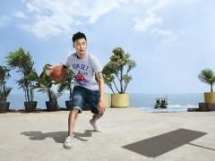 余文乐赴马来西亚拍摄LEVI'S形象广告 演绎KEEP COOL精神
