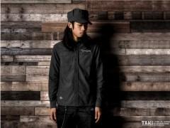 TAKI ─ C.G Pocket Shirts 新品释出