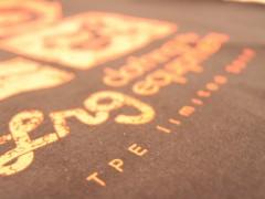 【活动】L-R-G首波落地台湾纪念版限量TPE-T恤